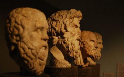 12 aprendizajes estoicos de las últimas páginas del Manual de Vida de Epicteto