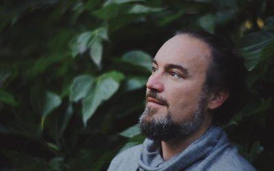 Entrevista a Manex Ibar sobre optimizar tu vida y tu potencial, disciplina, expansión de consciencia, chamanismo y misticismo