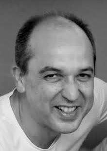 el Dr Juan Carlos Alonso trata sobre COVID en 2021