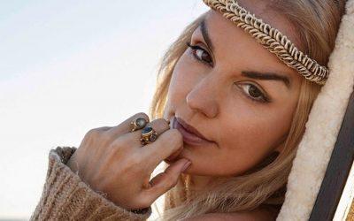 Cómo descubrir la música de tu alma y conectar con tu esencia divina – Alea Kay (Lex Empress)
