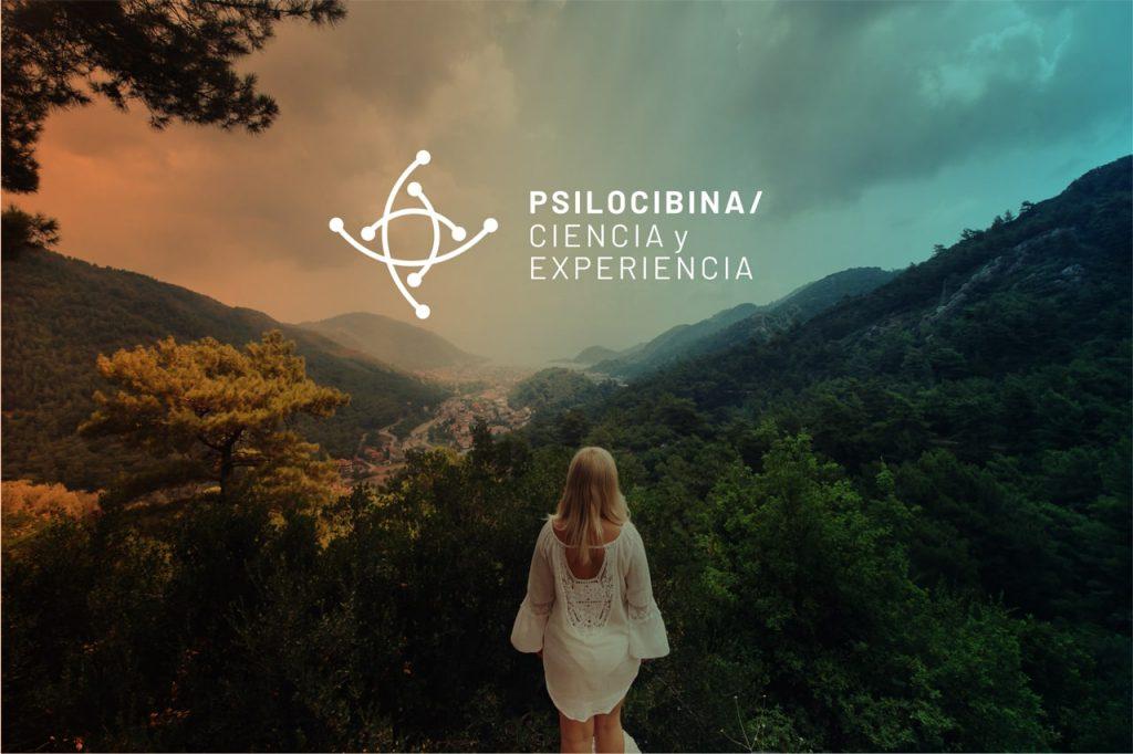 Psilocibina Ciencia y Experiencia: Divulgación Científica sobre Pislocibina