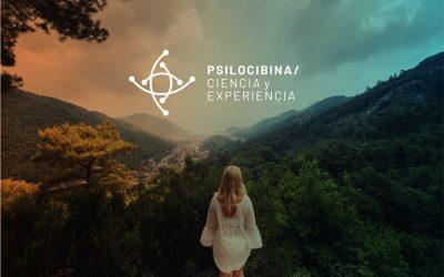 Psilocibina Ciencia y Experiencia – divulgación científica en habla hispana sobre la psilocibina