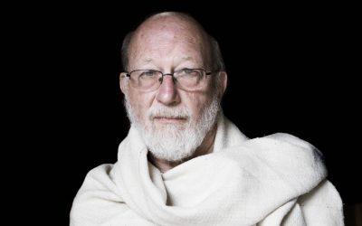 El Pionero de los Psicodélicos – Dennis McKenna