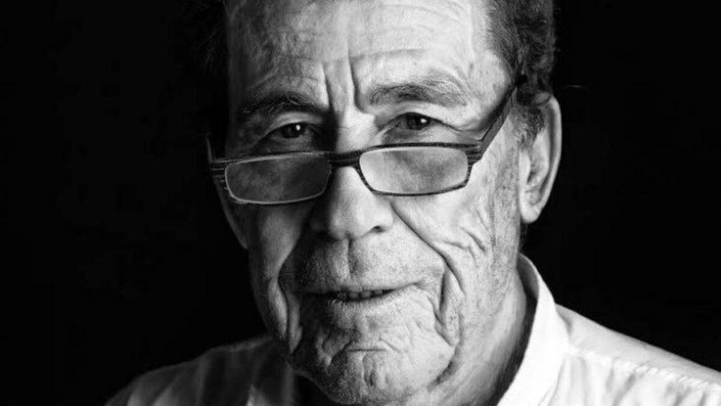 Fernando Sánchez Dragó podcast entrevista