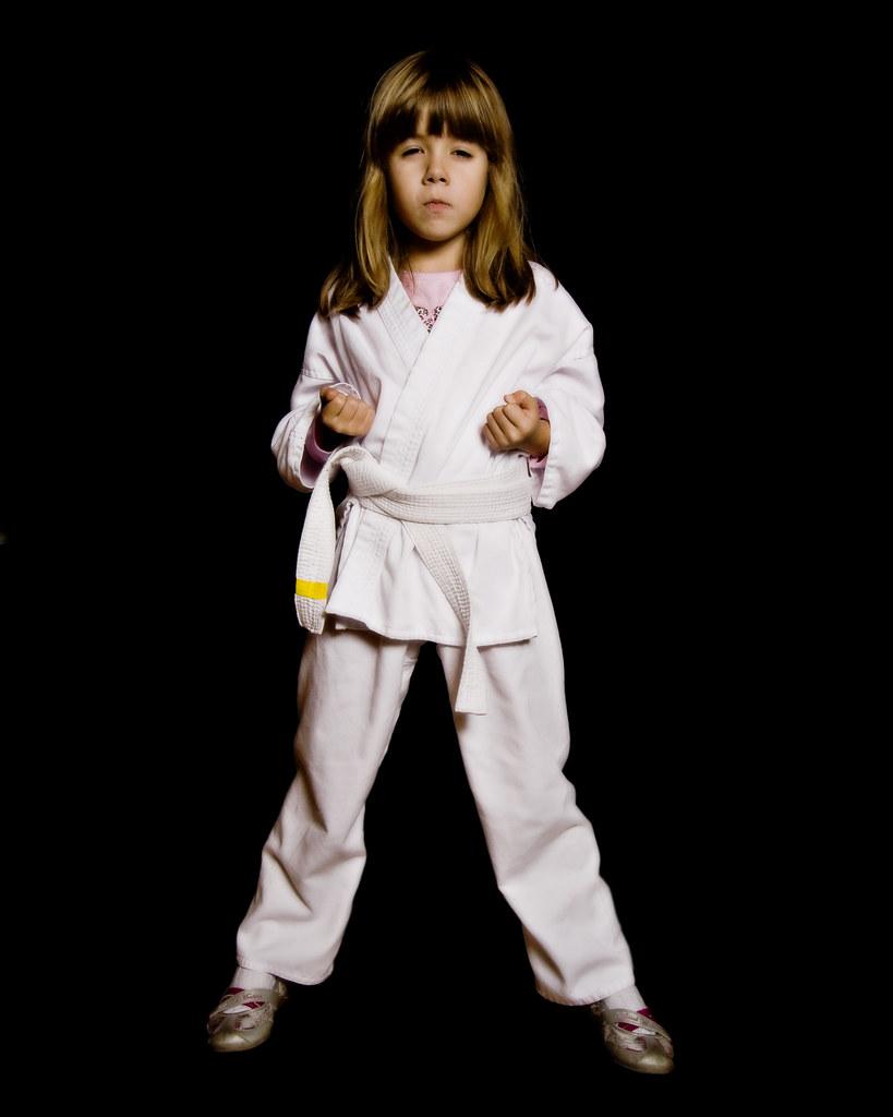 el maestro de cinturón blanco - las 29 reglas supremas