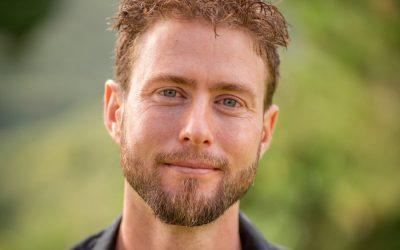Cómo utilizar la sanación holística para desbloquear tu potencial humano: Ian-Michael Hébert