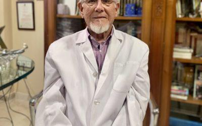 Cómo obtener toda la energía que necesitas – Dr Juan Rubio