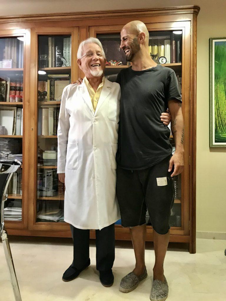 entrevista-al-doctor-juan-rubio-isra-garcia-min