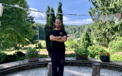13 conclusiones sobre lo aprendido en la segunda vez que visito el Templo Shaolin Europa
