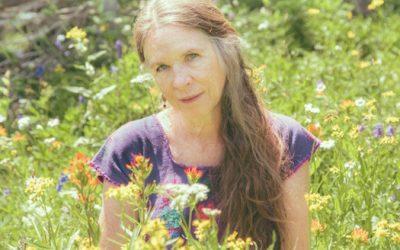 La guardiana de la sabiduría nativa – Sweet Medicine Nation